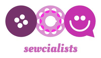 Sewcialists
